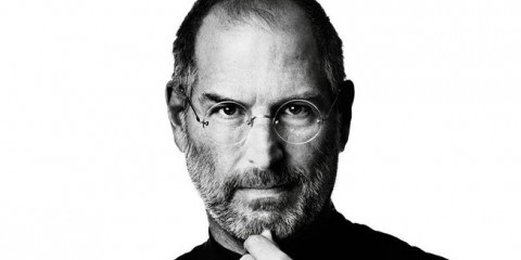 Steve jobs life lessons triathletes
