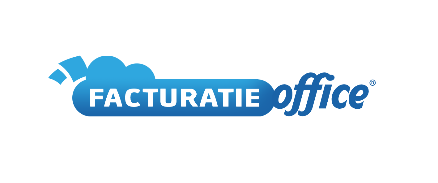 Facturatie Office facturatie software