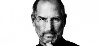 What triathletes can learn from Steve Jobs